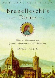 https://www.goodreads.com/book/show/148821.Brunelleschi_s_Dome