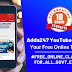 Adda247 YouTube Channel: Your Free Online Teacher