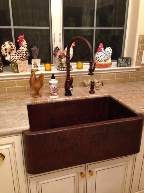 installing granite countertops phoenix