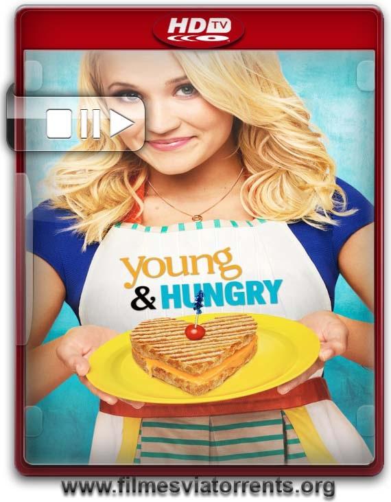 Young & Hungry 4° Temporada