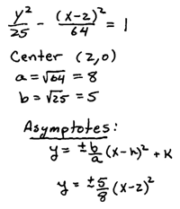 Factor By Grouping: Factor By Grouping Equations In Standard