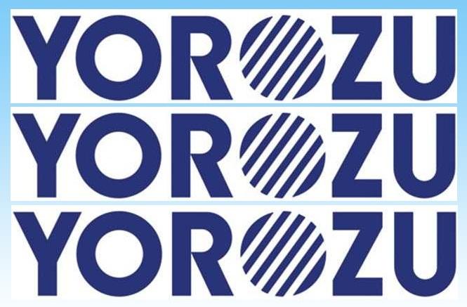 Info Loker Kawasan Industri Mitra Karawang PT Yorozu Automotive Indonesia 2018