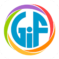 Gif Player Pro 3.3 full apk