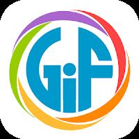 Gif Player Pro 3.3 full apk