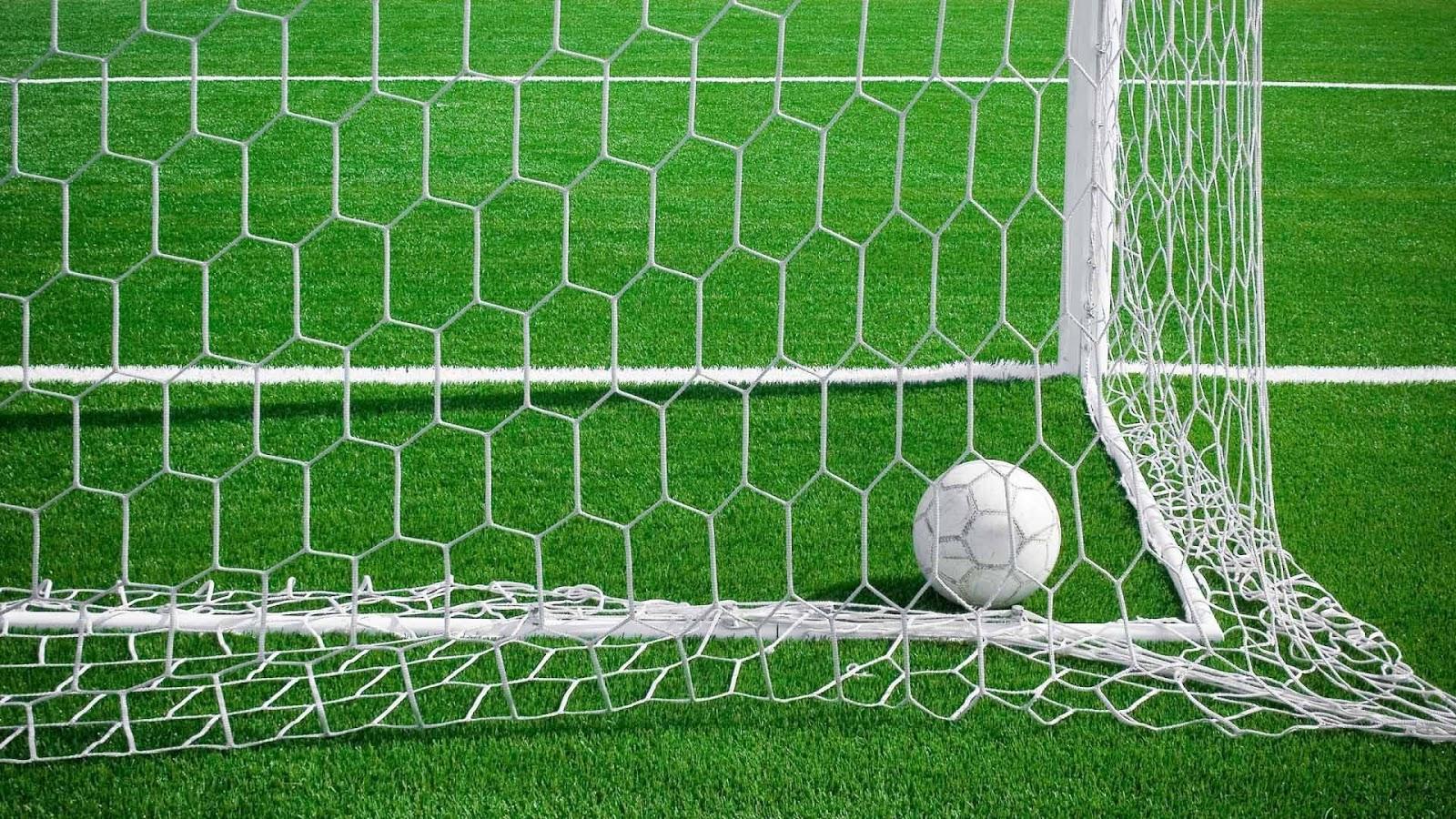 Sportstars: Backgrounds Soccer Wallpapers