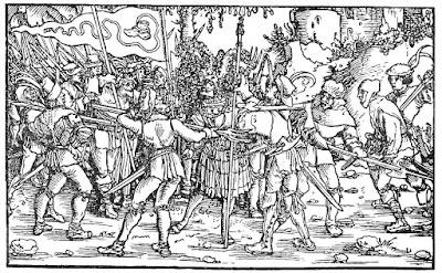Bundschuhfahne_Holzschnitt_1539_Petrarcas_Trostspiegel.jpg