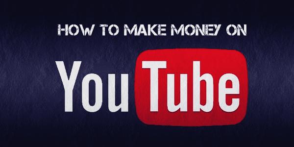 كيفية-الربح-من-اليوتيوب-بدون-أدسنس