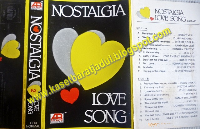 Download lagu pop indonesia tahun 70an