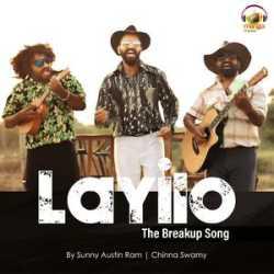Layilo Songs