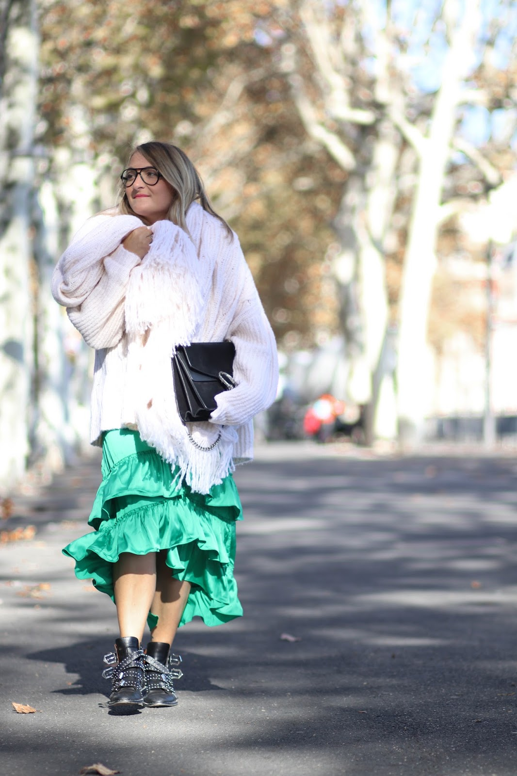 blogueuse mode lyon parisgrenoble