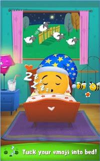 Game Emoji Life - My Smiley Friend Apk