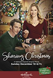 Watch Sharing Christmas Online Free 2017 Putlocker