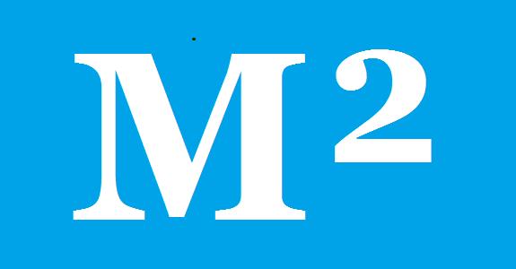Klavyede Metre kare (M²) İşareti Nasıl Yapılır?