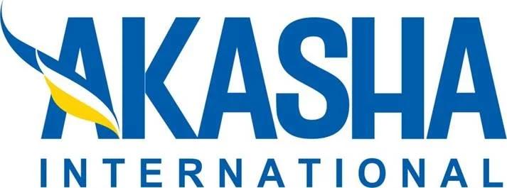 Lowongan Kerja PT. Akasha Wira International, Tbk Terbaru Bulan Februari 2018