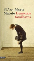 http://lecturasmaite.blogspot.com.es/2014/09/novedades-septiembre-demonios.html