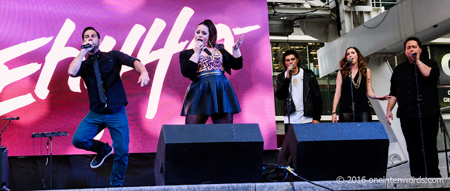 Eh440 at Yonge-Dundas Square for NXNE 2016 June 16, 2016 Photos by John at One In Ten Words oneintenwords.com toronto indie alternative live music blog concert photography pictures