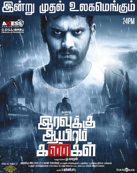 2018 movies download in tamilrockers | TamilRockers 2018