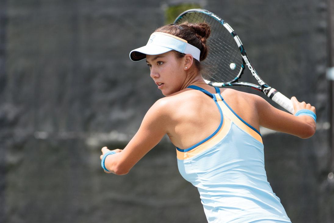 Теннис. Турнир WTA. Майами. Hard. Ставки на теннис от 29 Марта