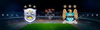 Хаддерсфилд Таун – Манчестер Сити прямая трансляция онлайн 20/01 в 16:30 по МСК.