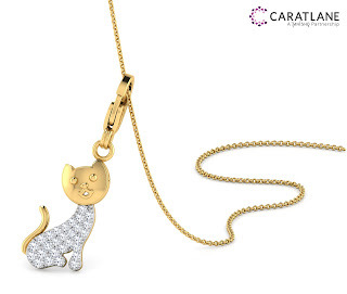 CaratLane launches Whimsicals: Exclusive Jewellery designed by Farah Khan