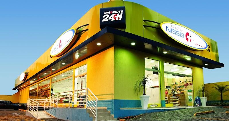 Nissei emite R$ 153 milhões em debêntures para acelerar crescimento