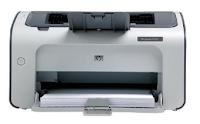 HP LaserJet P1009 Télécharger Pilote Imprimante Gratuit