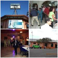 meylin-en-plaza-viquez