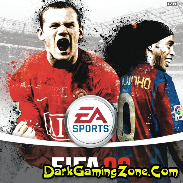 fifa 12 games for pc free