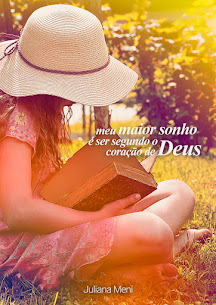Ebook Juliana Meni (coordenadora do ENSOL)