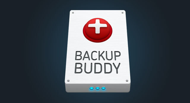 backupbuddy-wordpress-backup-plugin