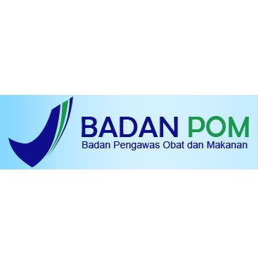 Peninggi Badan Tiens telah Teregistrasi BPOM