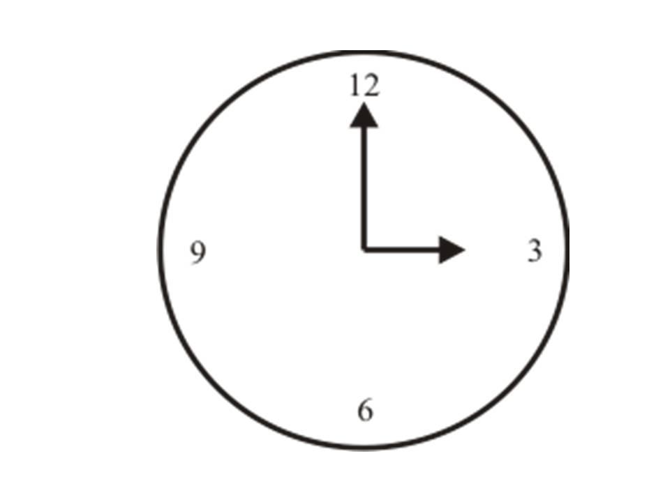 Gambar Latihan Soal Matematika Nalaria Realistik Paket 10 Kelas 1 2 Di Rebanas Rebanas