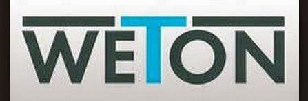 Logo Gambar Cek Weton