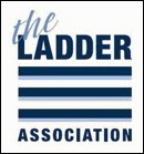 http://ladderassociation.org.uk/public/home.jsp