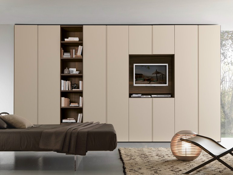 Superb Bedroom Closet Designs