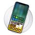 Sabon iphone 8 da zai yi amfani da charger na iska