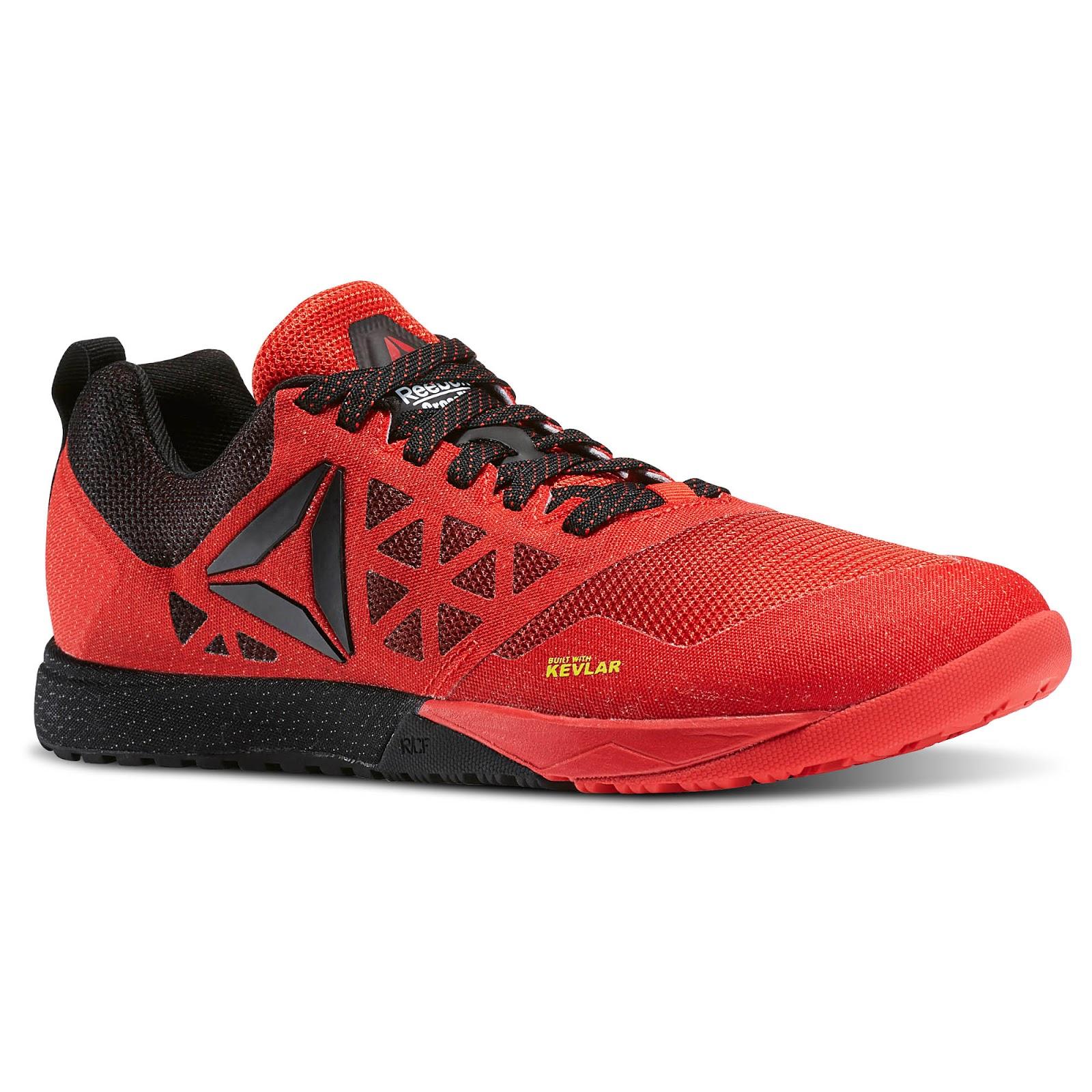 premium selection ce10b e7433 (macam jual kasut lah pulak Mak Jemah ni, cuma nak cakap kasut lani dah ada  macam2 design, siap boleh pakai untuk Casual dah)