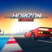 Horizon Chase World Tour MOD APK 1.5.0 Full Version Android Hack Unlimited Money Terbaru 2018