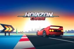 Horizon Chase World Tour MOD APK 1.5.0 Full Version Android Hack Unlimited Money Terbaru 2018