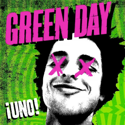 ¡Uno! -uno ( Green Day ) - HD Mp3 Songs