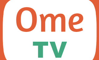 How to Get Rid of Banned Ome TV Android / How to Unbanch Ome TV on PC in 2021 / How to deal with Ome TV ban