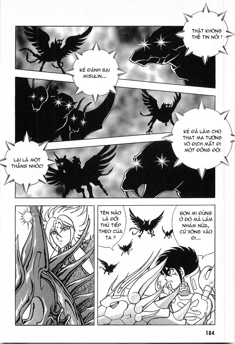 B'tX 23 trang 41