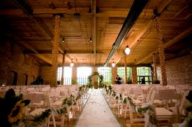 Wedding Venues Columbus Ga