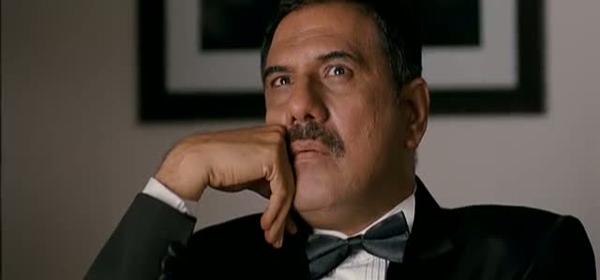 Watch Online Full Hindi Movie Ek Main Aur Ekk Tu 2012 300MB Short Size On Megavideo Blu Ray Rip