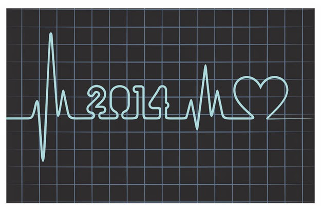 Five Trends Transforming the Medical Device Industry in 2014