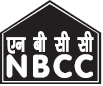 NBCC jobs at http://www.SarkariNaukriBlog.com
