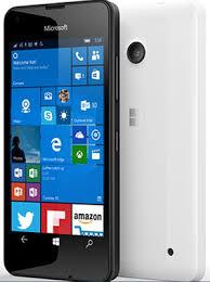Скачать Драйвер Для Lumia 550 - фото 4
