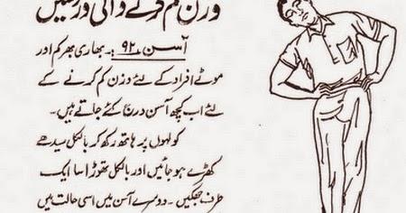 Warzish Ke Faide Urdu Essay Exercise Benefits In Urdu Yoga
