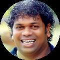 PaashanamShajiOfficial_image