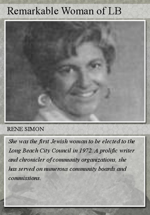 long beach history   music and government remarkable women